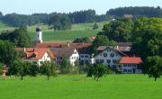 Deutenhausen0015